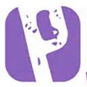 purpleport