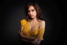 Sophia Blake, AWOL Studios (10)
