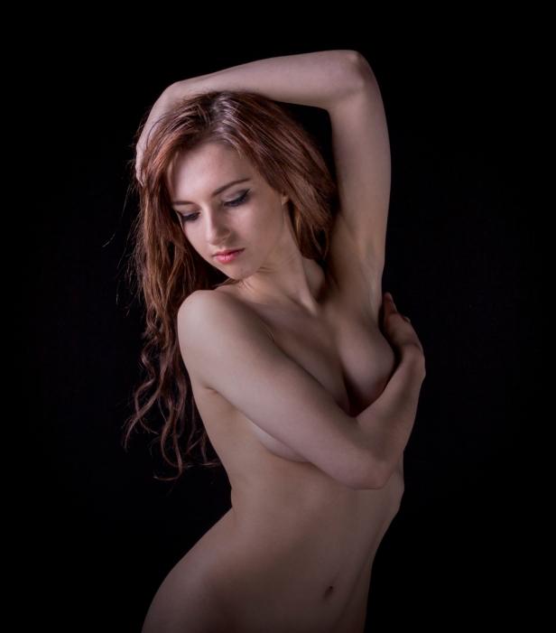 Sophia Blake, AWOL Studios (55)