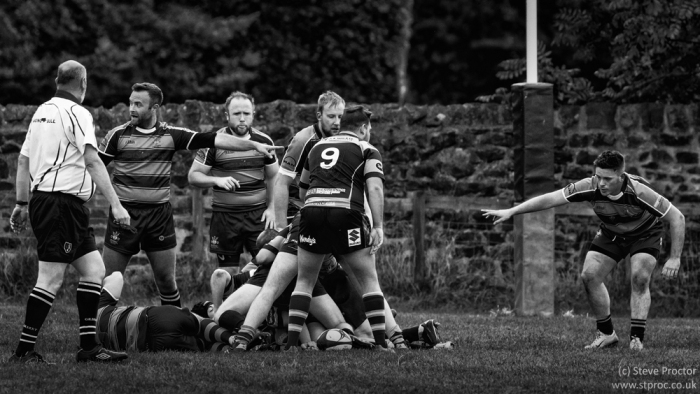 Clitheroe RUFC (1)