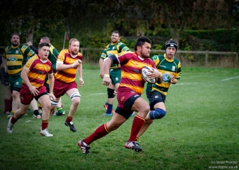 Clitheroe RUFC (4)