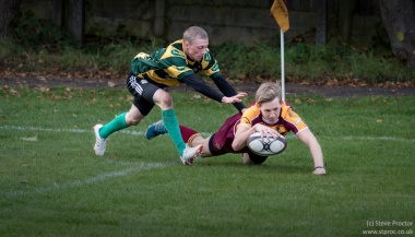 Clitheroe RUFC (7)