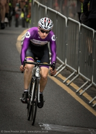 Cycling, Clitheroe Grand Prox