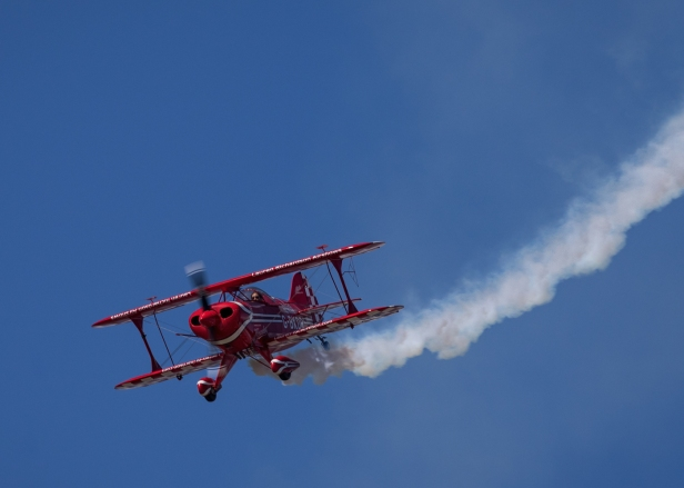 Pitts S-1S web