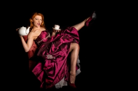scarlett-fox-tea-party-1