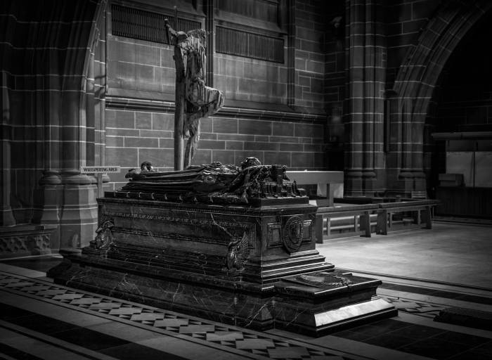 liverpool-anglican-cathedral-earl-of-derby-tomb