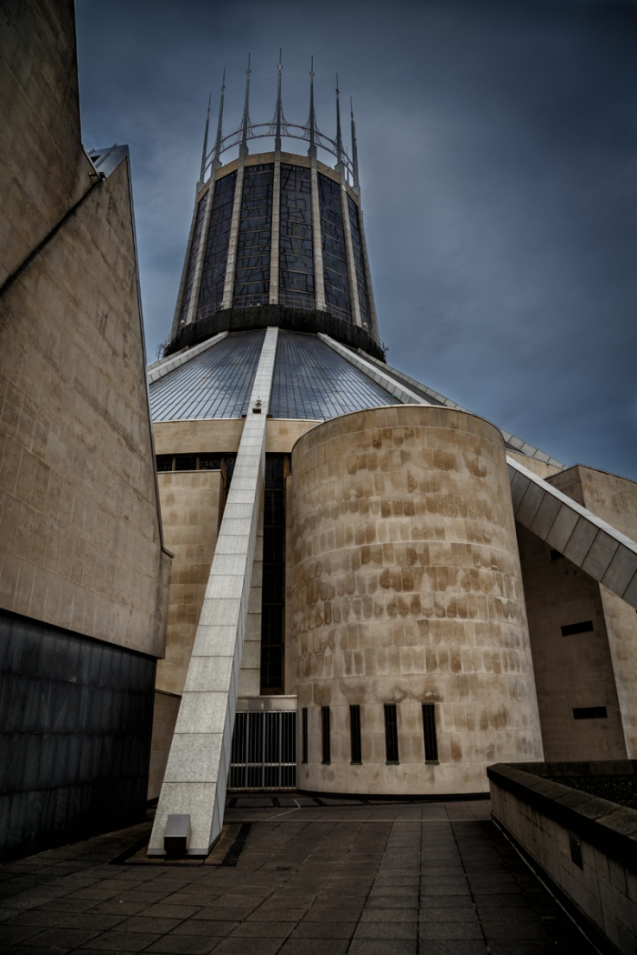 liverpool-rc-cathedral-2