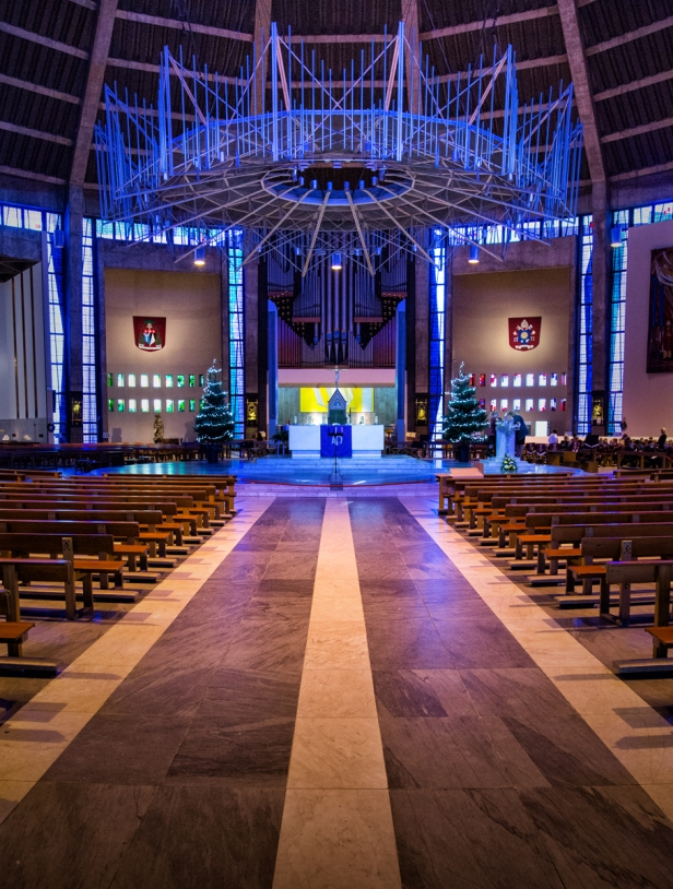liverpool-rc-cathedral-3