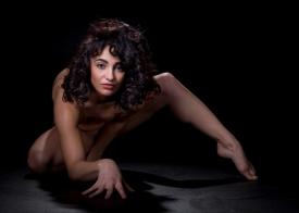 mischkah-scott-art-nude-5