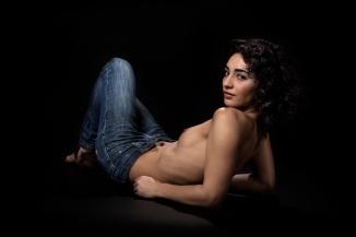 mischkah-scott-jeans-6