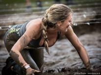 Kiss of Mud (1)