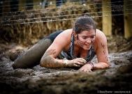 Kiss of Mud (2)