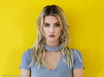 Amber Tutton (10)