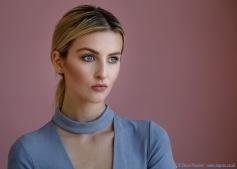Amber Tutton (12)