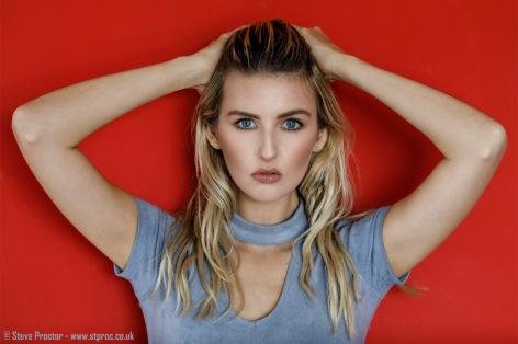 Amber Tutton (16)
