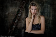 Amber Tutton (18)