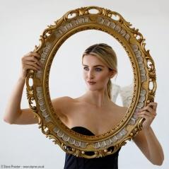 Amber Tutton (19)