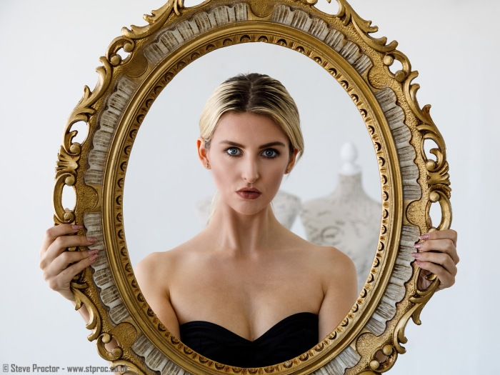 Amber Tutton (2)