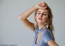 Amber Tutton (20)