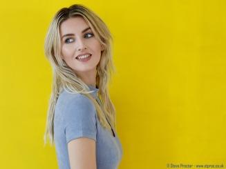Amber Tutton (24)