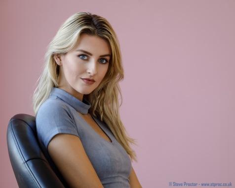 Amber Tutton (26)
