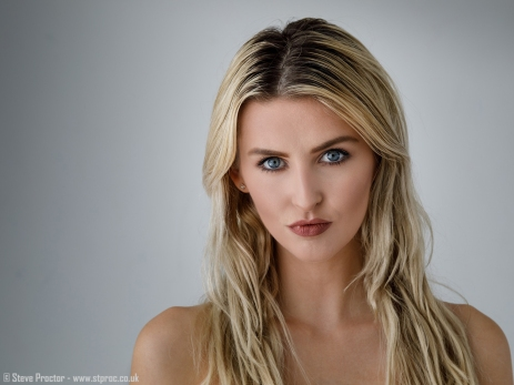 Amber Tutton (3)