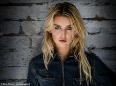 Amber Tutton (4)