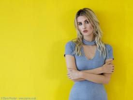 Amber Tutton (5)