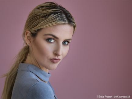 Amber Tutton (6)