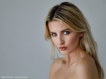 Amber Tutton (7)