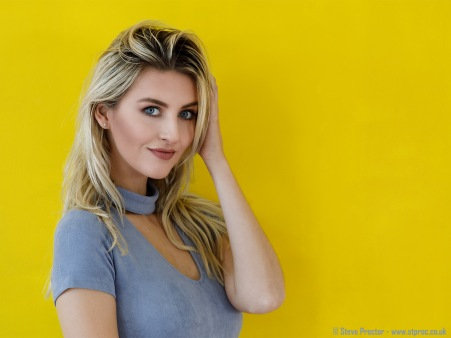Amber Tutton (9)