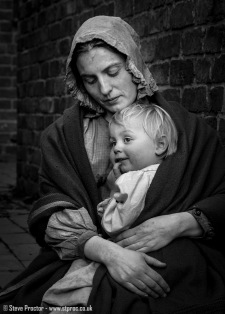 Destitute (3)