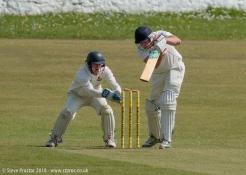 RWCC v OICC - Andrew Needham (wk) (2)_1