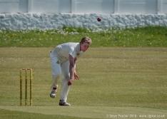RWCC v OICC - Jordan Britcliffe (1)