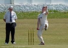 RWCC v OICC - Jordan Britcliffe (2)